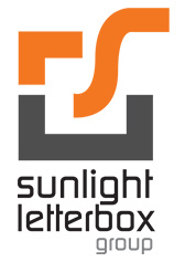 Sunlight Letterbox Group